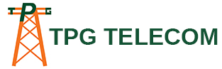 TPG Telecom, LLC's Company logo
